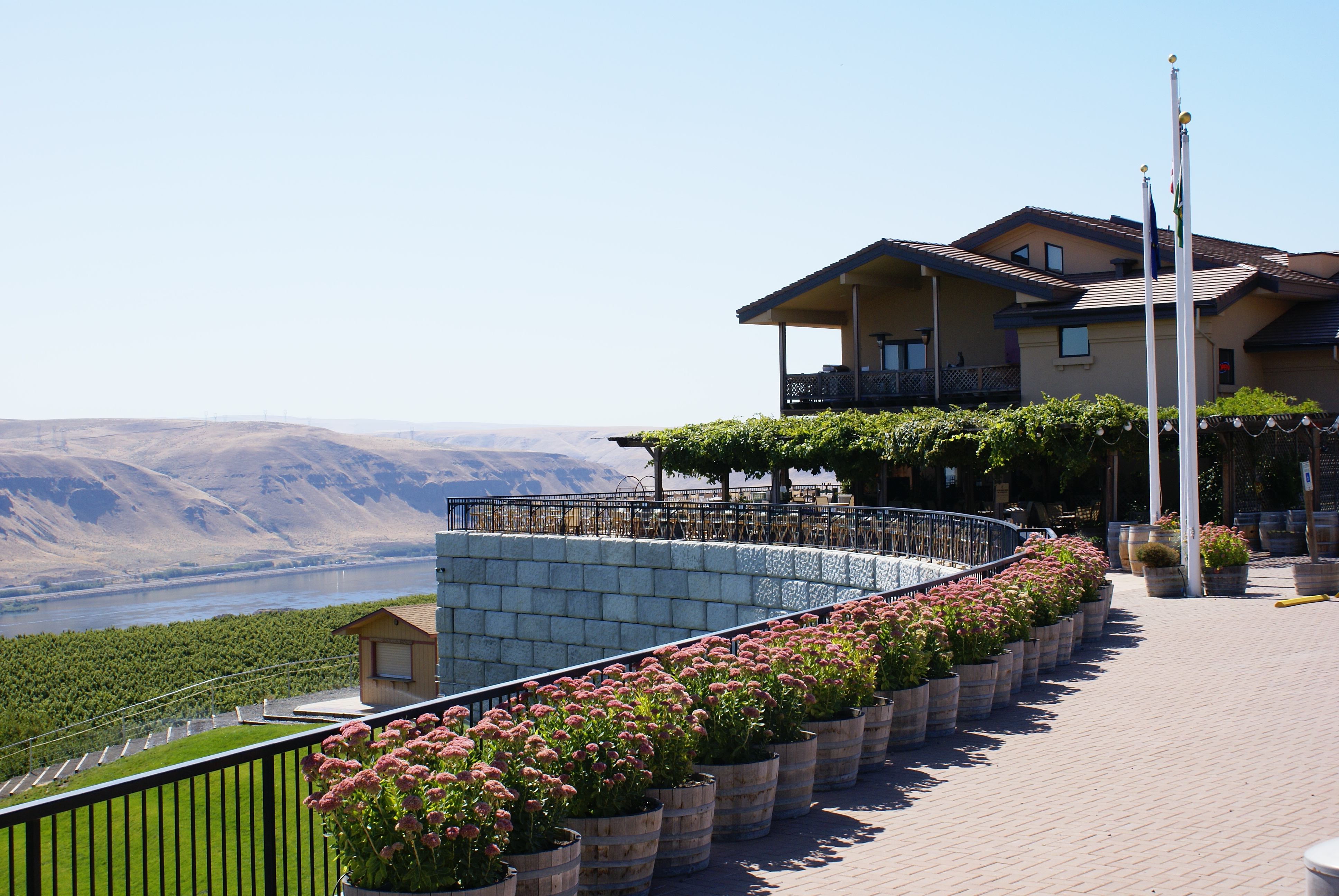 maryhill+winery