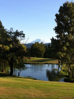 golf_husum+hills