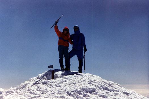 climbing+adams_top
