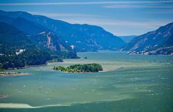 Columbia+River+Kite+Boarding