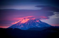 adams+sunset+in+clouds