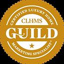 Guild Logo Gold.png