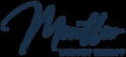 Montlor Logo Blue.png