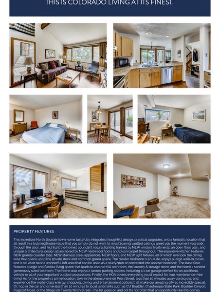 Brochure Interior.png