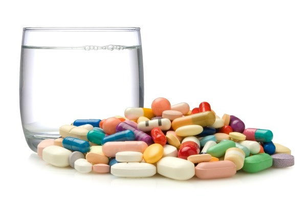 Choosing the Right Medication Management System