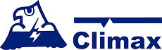 Climax Technologies