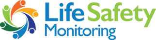 LifeSafety Logo Color Small.png
