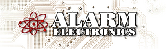 Alarm Electronics