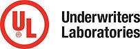 UL Underwriters Laboratory