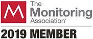 TMA-Logo-Member-300x128.jpg
