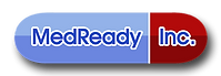 MedReady Inc.