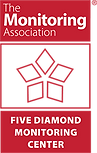 TMA Five Diamond Logo 2020.png