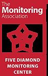 TMA Five Diamond Logo 2020.png