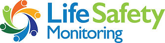 LifeSafety Logo Color.jpg