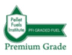 PFI Graded Premium.jpg