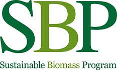 SBP_Logo_CMYK_strapline.jpg