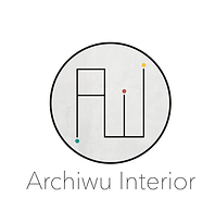 archiwu logp only.png