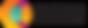 L_OC_EN_RGB.png