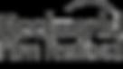 reelworld dark logo.png