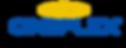 Cineplex_Logo_EN_3C_RGB.png