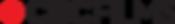 CBCFilms_Logo.png