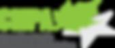 CMPA_logo2015_col-300x124.png