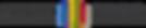 d29cf6d7-b2b4-4fe9-b891-5fd10f120de6 (1)