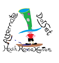 ADH3 do logo.png