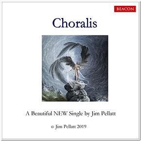 Jim Pellatt - Choralis.jpg