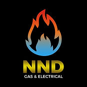NND Local Electrician Enfield North London