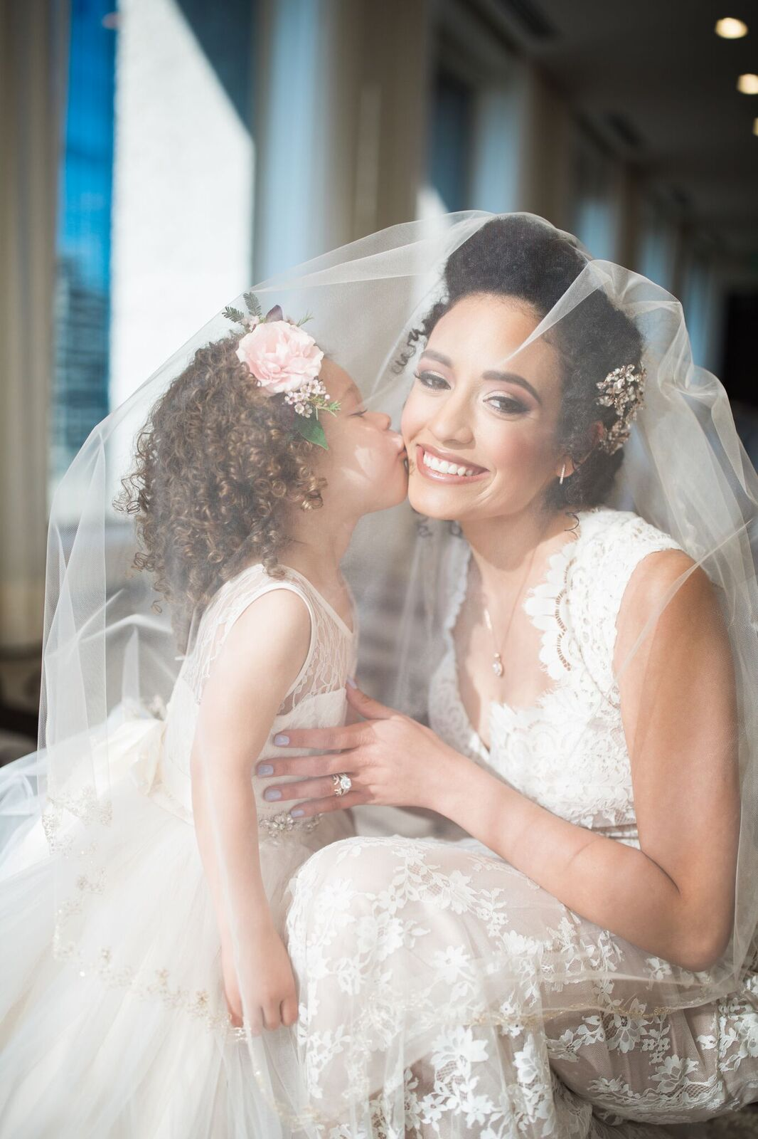 dallas wedding makeup artist bridal hair natural curls lashes & lace.jpeg