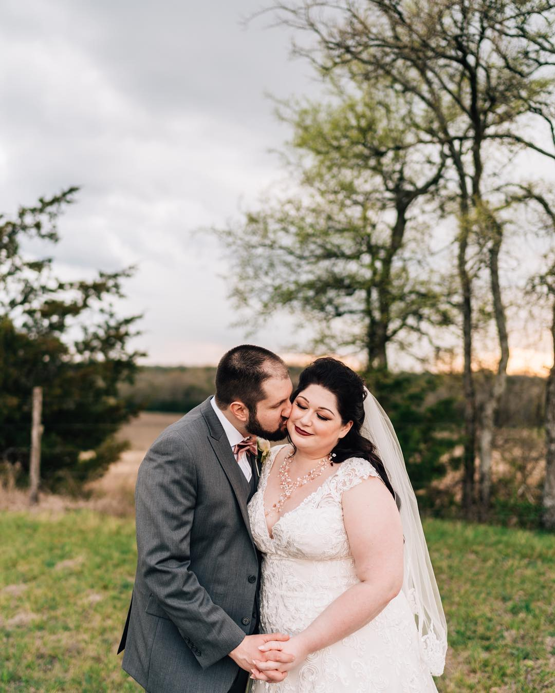 dallas bride makeup artist kaia bellanca