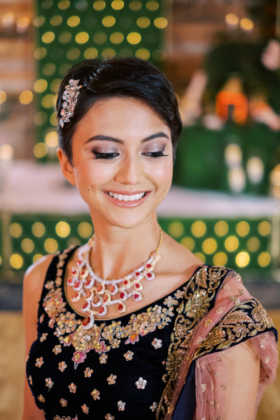 wedding makeup dallas bride makeu-up art