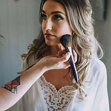 dallas bride makeup artist lashes & lace make up and hair decatur.jpg