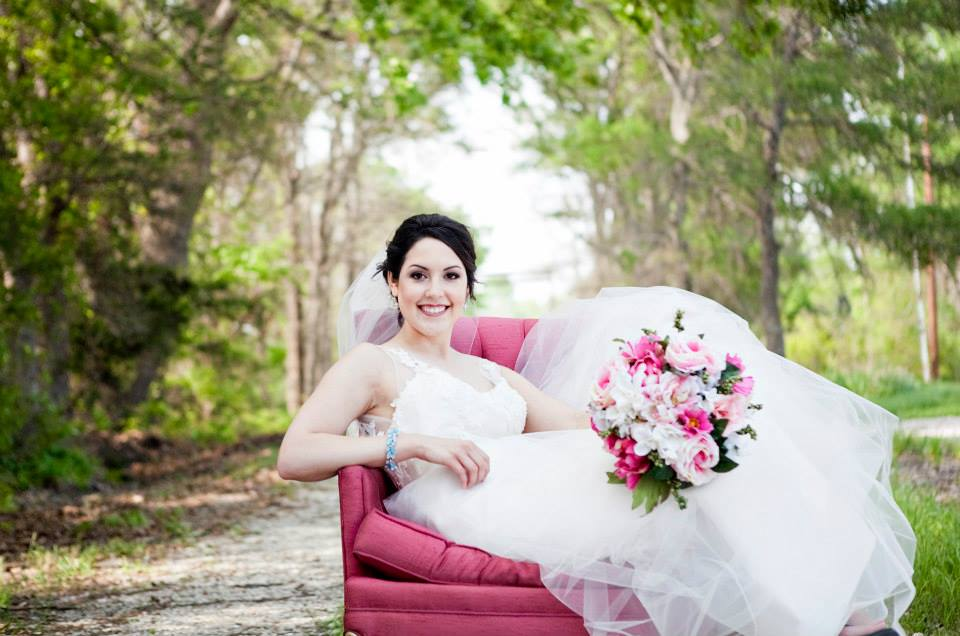 dallas bridal makeup artist sarah downs wedding makeup7.jpg