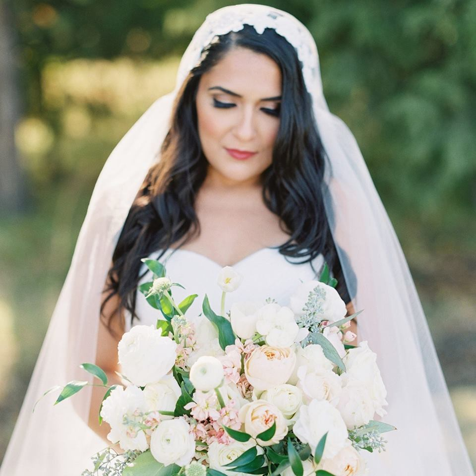 dallas bride weding makeup artist lashes & lace make-up & hair.jpg