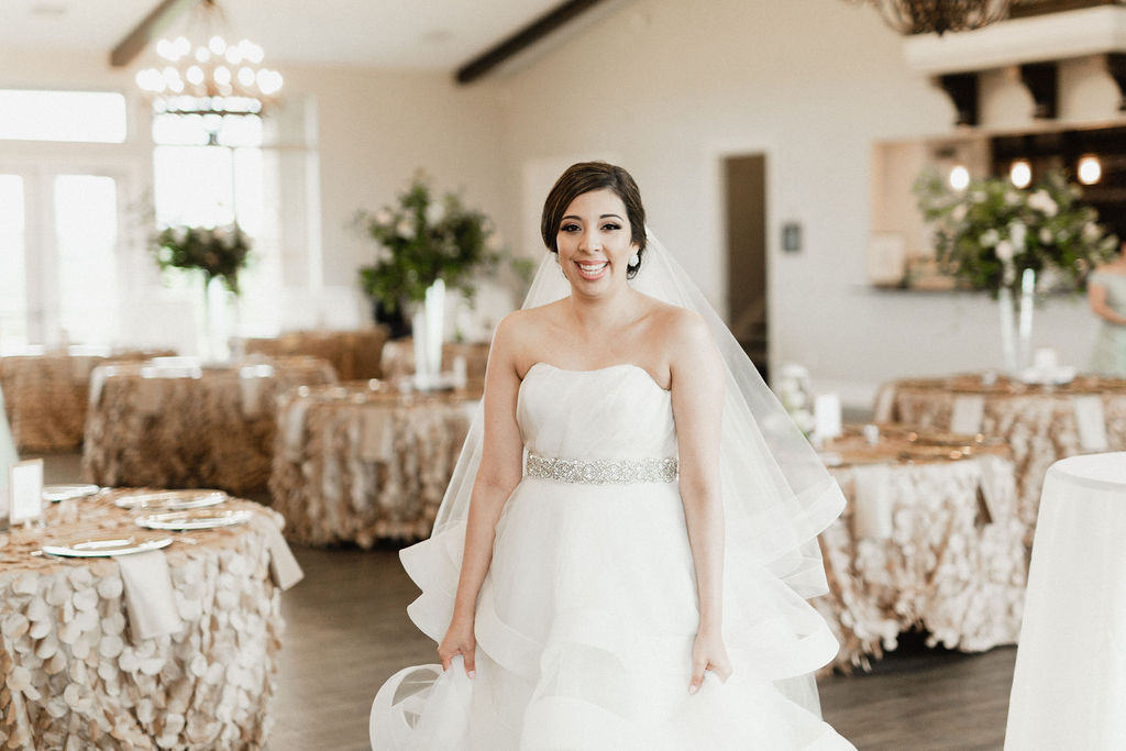 dallas bride wedding makeup artist brida