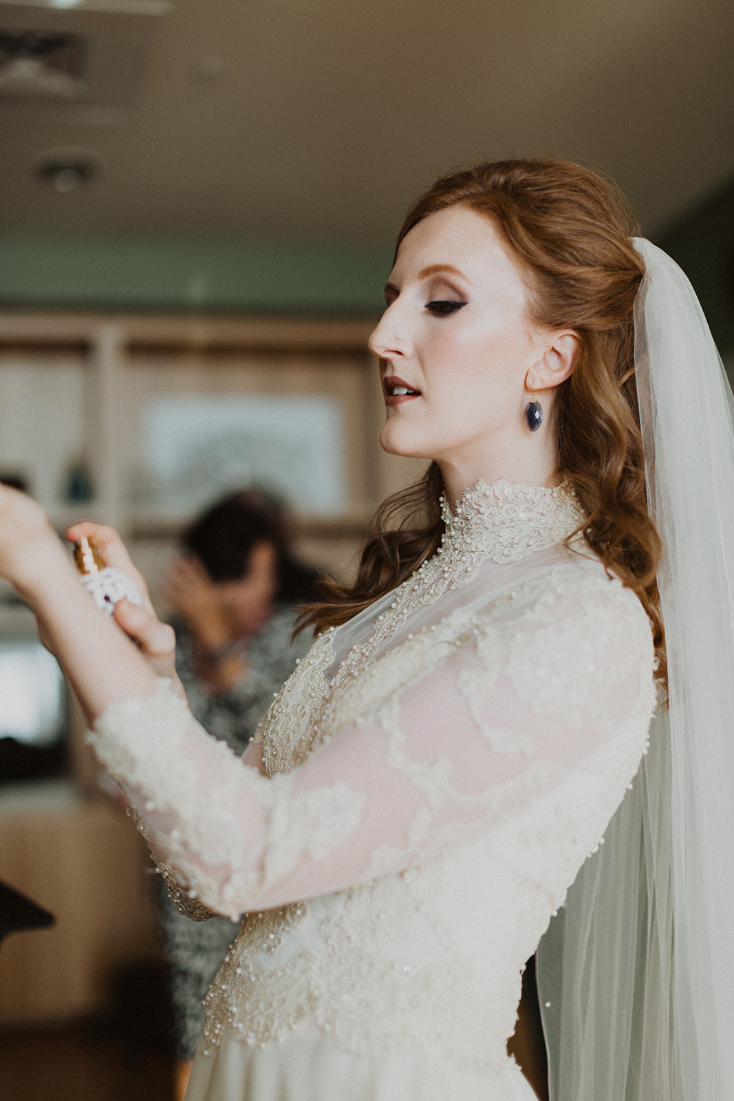dallas wedding makeup artist sarah downs