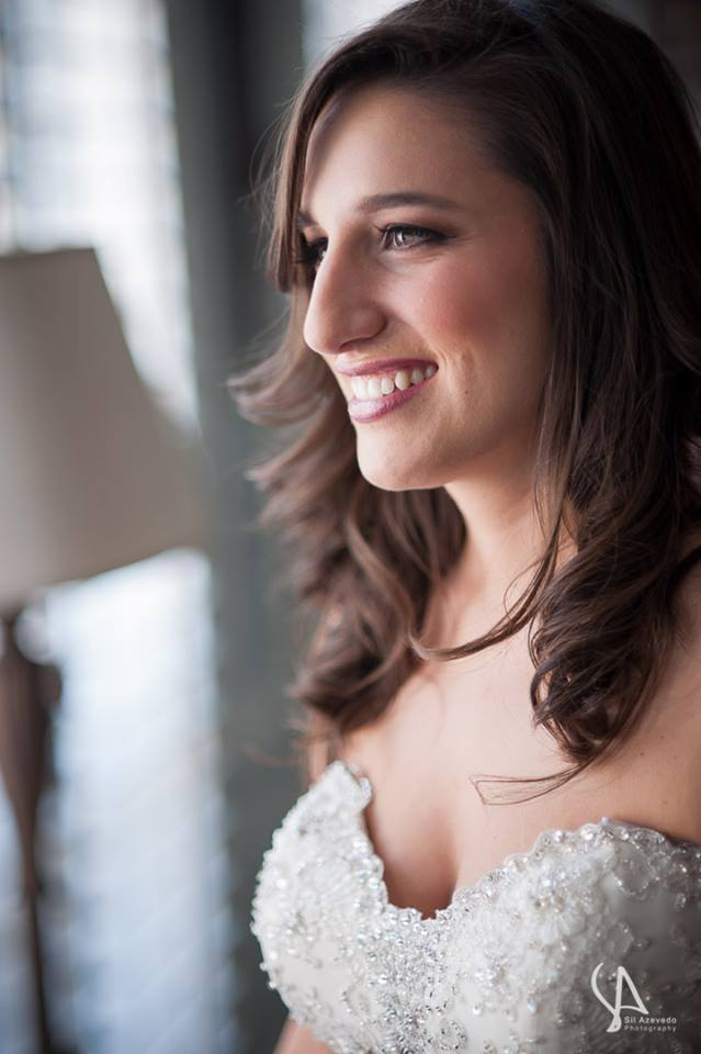 dallas makeup artist wedding day makeup looks ladonna steing lashes & lace.jpg
