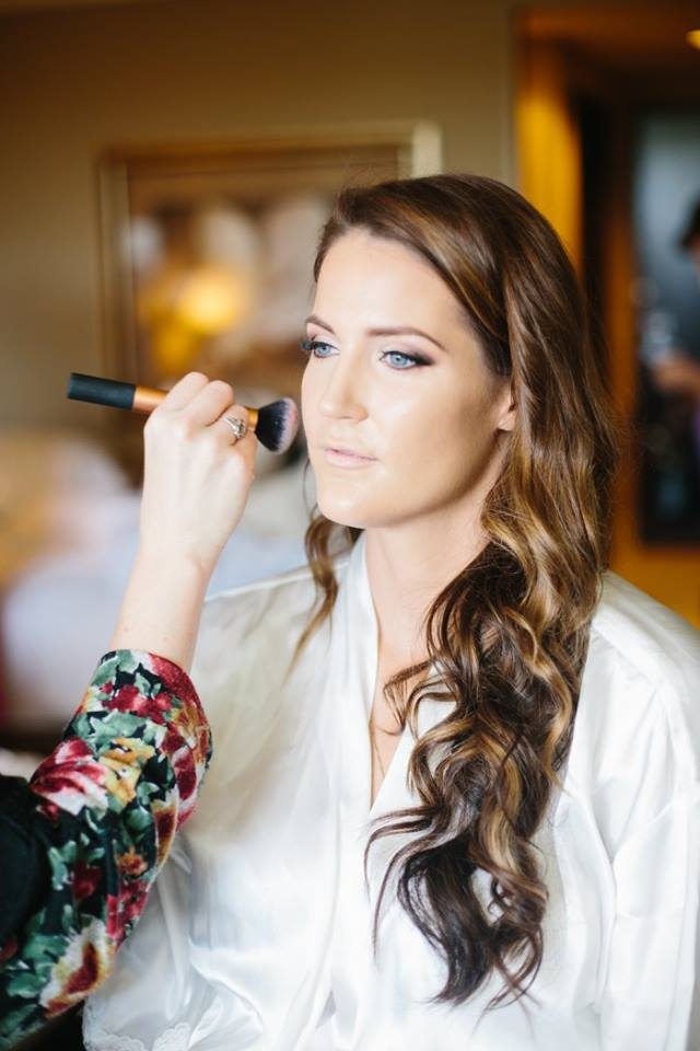 dallas bride makeup artist lashes & lace wedding make-up  (4).jpg