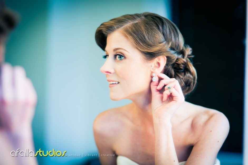 dallas wedding makeup artist ladonna stein makeup.jpg