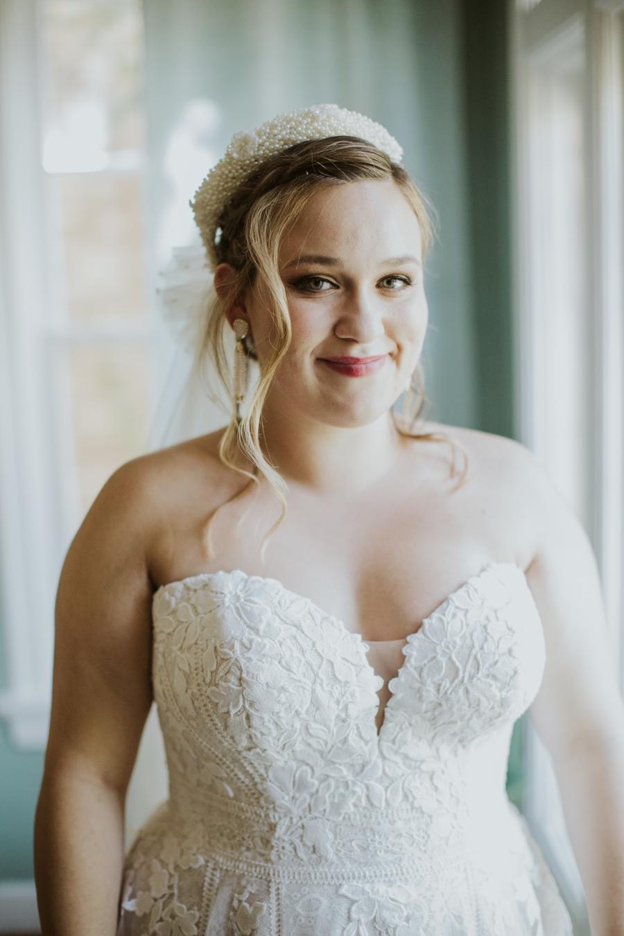 dallas wedding makeup and hair make-up a
