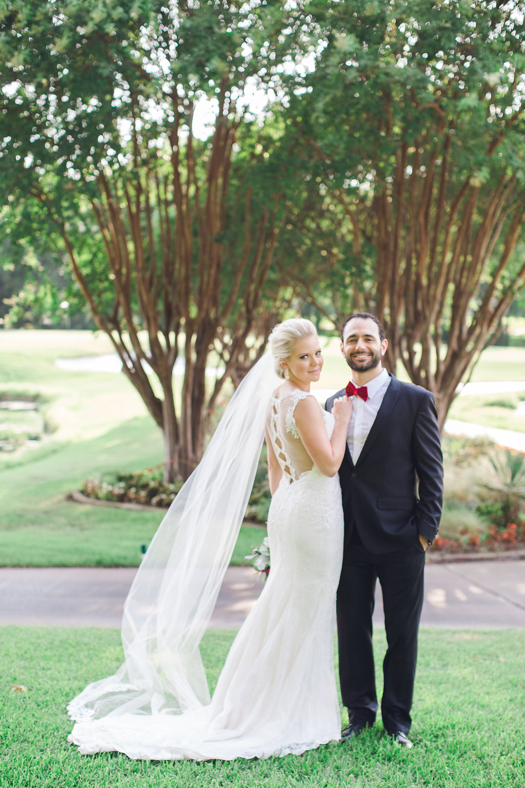dallas wedding makeup artist texas brida