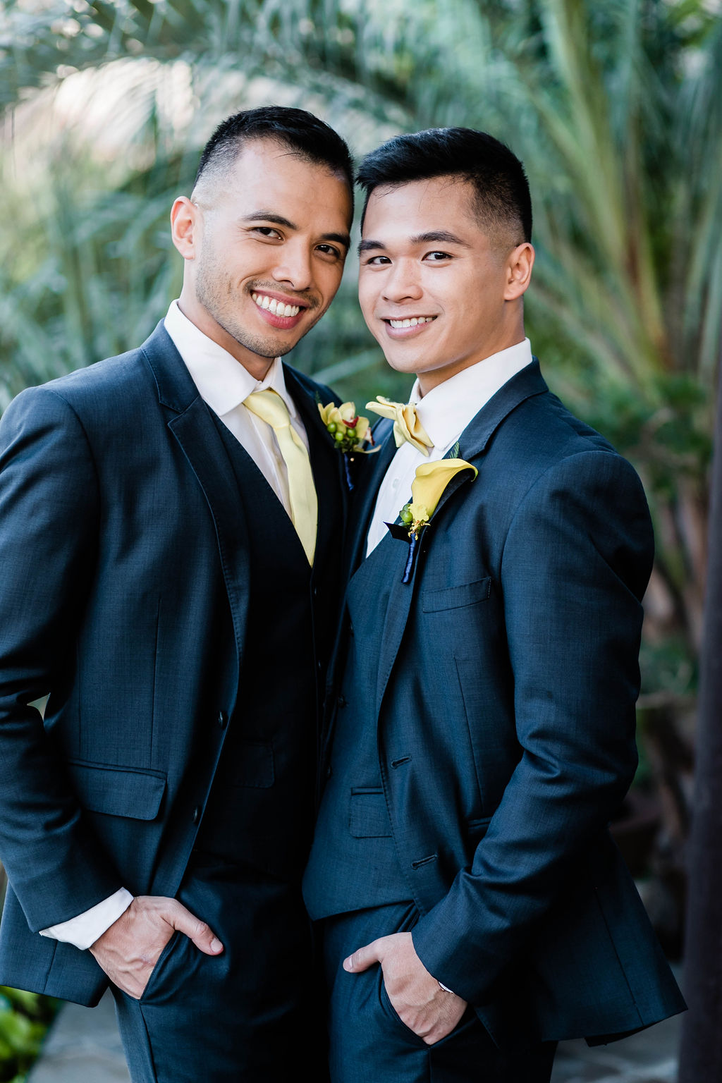 wedding makeup artist dallas lgbtq love