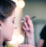 bridal makeup dallas ladonna stein makeup and hair.jpg
