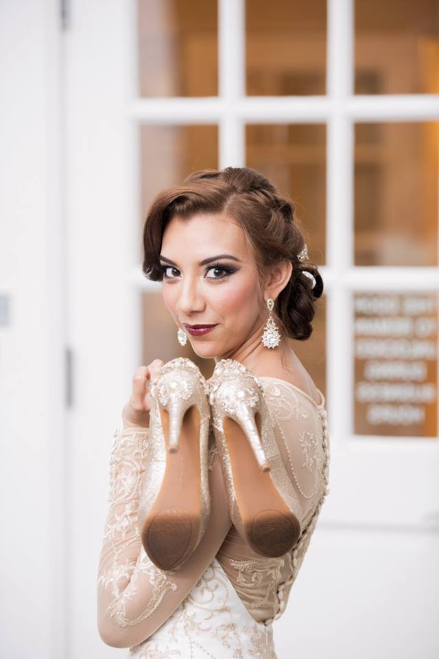 bride makeup artist dallas texas lashes & lace makeup and hair8.jpg