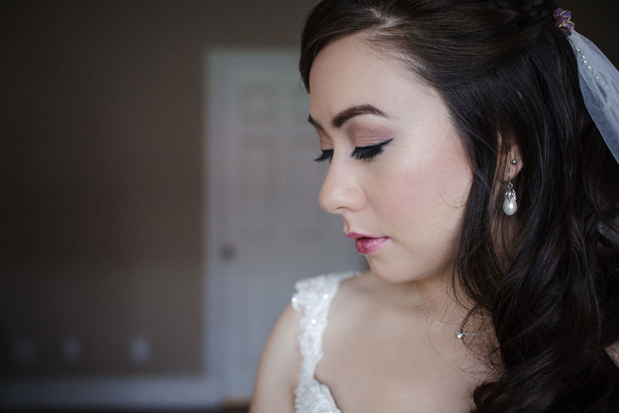 dallas bride makeup artist wedding beaut