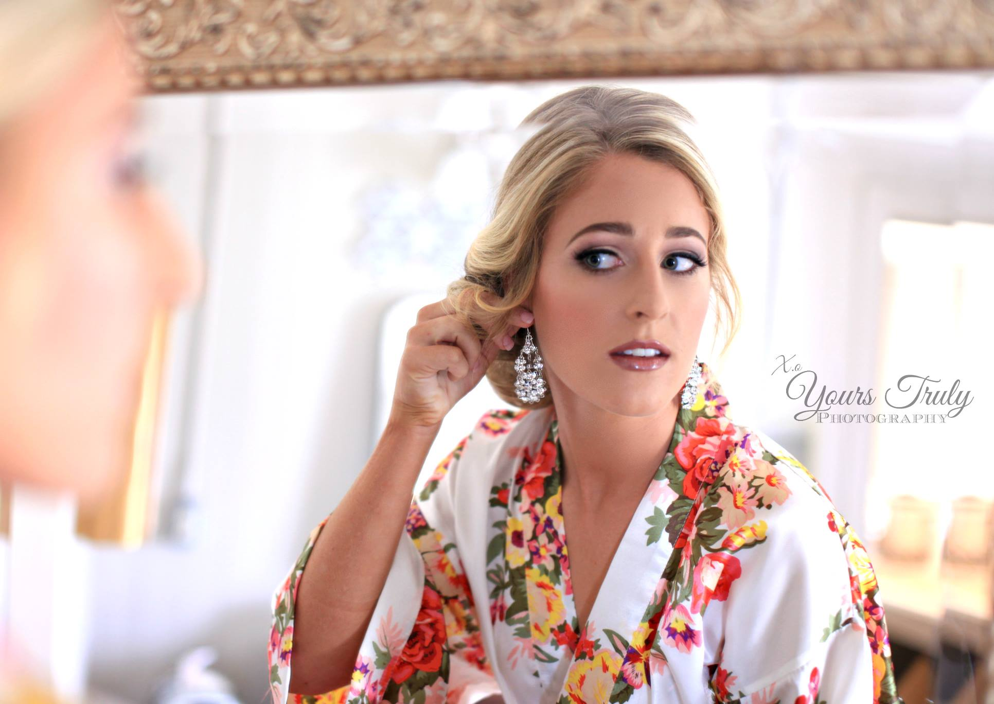 Dallas bride makeup artist lashes & lace make-up and hair weddings texas.jpg