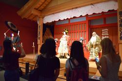 Edo-Tokyo Museum1