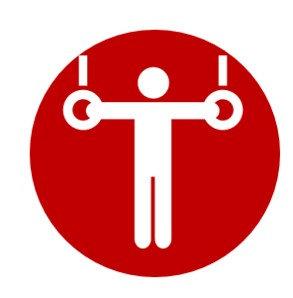 Gymmastery Handstand Body Alignment Mini